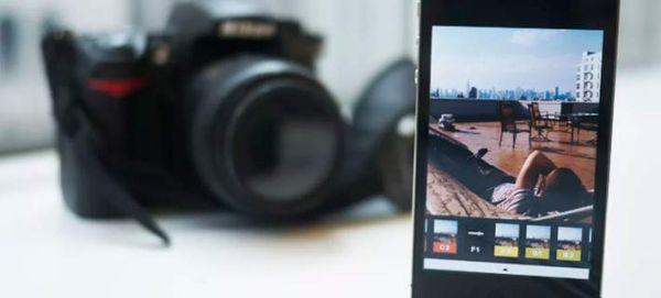 Τι συμβαίνει στο κινητό ενός Instagrammer με 8 εκατ. folllowers