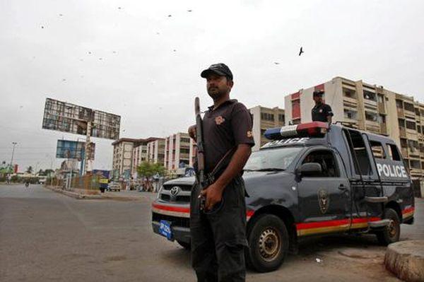 Πακιστάν: 15χρονος έκοψε το ίδιο του το χέρι για βλασφημία