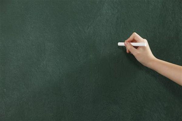 IB και στα δημόσια λύκεια προτείνει η Επιτροπή Διαλόγου για την Παιδεία