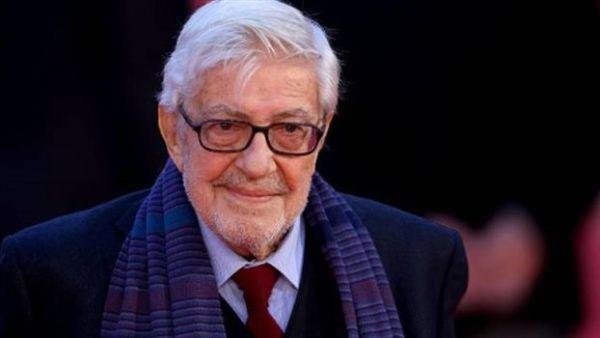 Πέθανε ο μεγάλος ιταλός σκηνοθέτης Ετόρε Σκόλα
