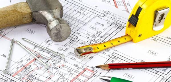 Ανανέωση της ισχύος των παλαιών οικοδομικών αδειών ζητά η ΟΕΒΕΜ