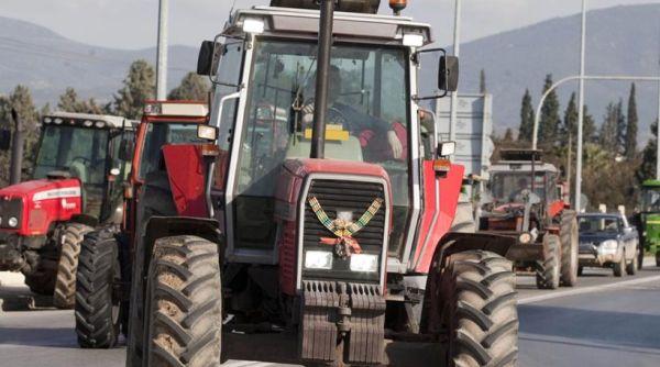 Στηρίζει τον αγώνα των αγροτών το δημοτικό συμβούλιο Αλμυρού