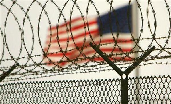 Δύο κρατούμενοι από το Γκουαντάναμο μετήχθησαν σε Βοσνία και Μαυροβούνιο