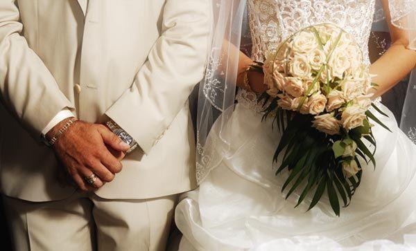 Δωρεάν γάμοι απόρων τελούνται από τη Μητρόπολη Δημητριάδος