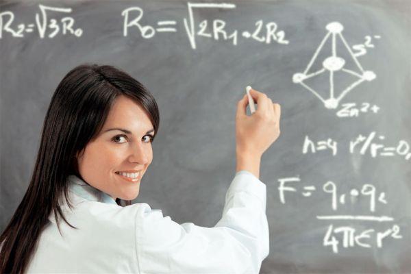 Στροφή των λυκειοπαιδων της Μαγνησίας στις θετικές επιστήμες