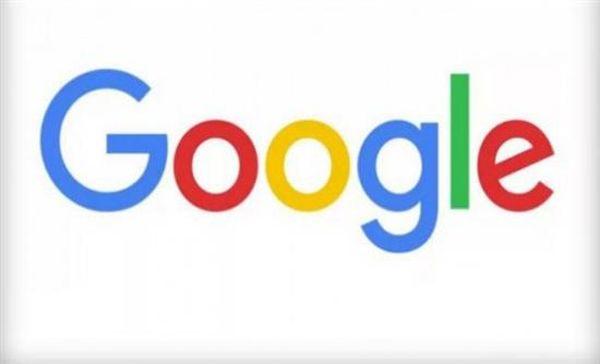 Βρετανία: Η Google θα καταβάλει 130 εκατ. λίρες σε φόρους