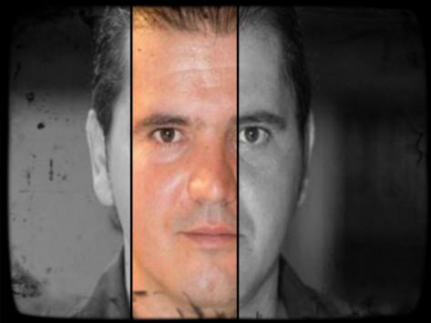 Συζυγοκτόνος  Χαλκιδικής! καταδίκασα τα παιδιά μου - Τι είπε στους αστυνομικούς