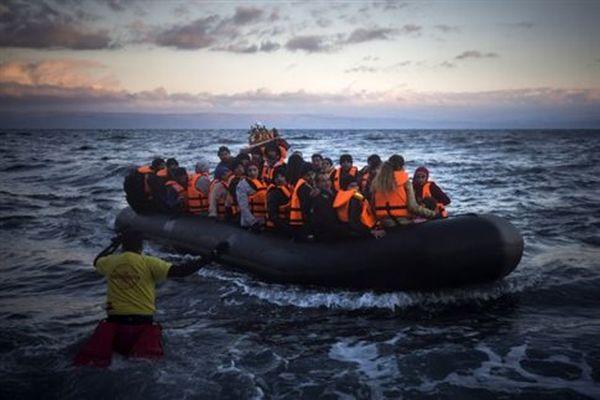 Η Αυστρία εγείρει την απειλή να βγει η Ελλάδα από την Σένγκεν