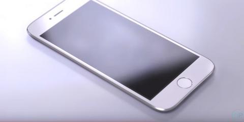 Apple: Τον Μάρτιο τα αποκαλυπτήρια του iPhone 5se