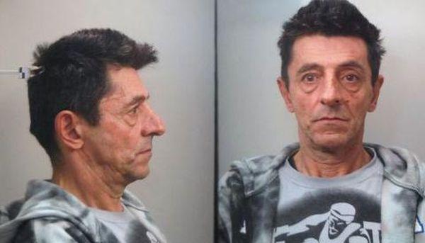 Αυτός είναι ο 56χρονος που συνελήφθη για ασέλγεια στην Καλλιθέα