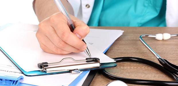 Σε 48ωρη αποχή από γραφειοκρατικά καθήκοντα οι γιατροί