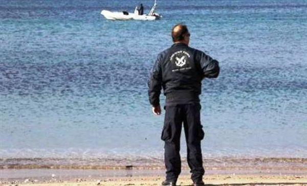 Σορός άνδρα εντοπίστηκε στη νήσο Ρήνεια Μυκόνου
