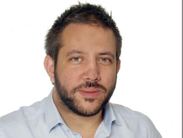 Ο Αλ. Μεϊκόπουλος για το ξεπάγωμα των προσλήψεων στο χώρο της Υγείας