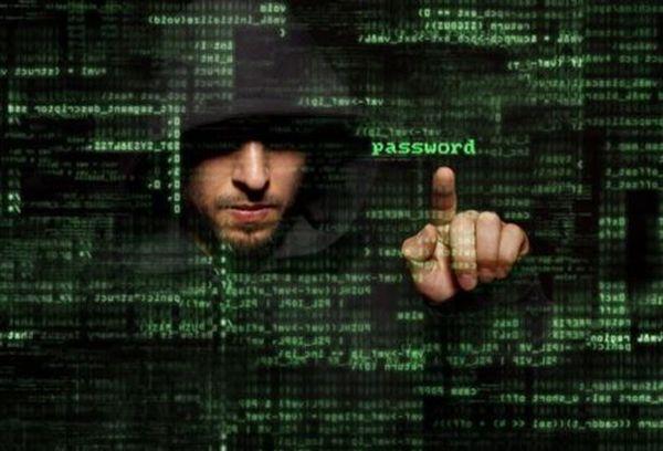 Στα ίχνη της ομάδας χάκερ Greek Electronic Army η Δίωξη Ηλεκτρονικού Εγκλήματος