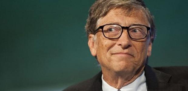 Οι πλουσιότεροι άνθρωποι του κόσμου