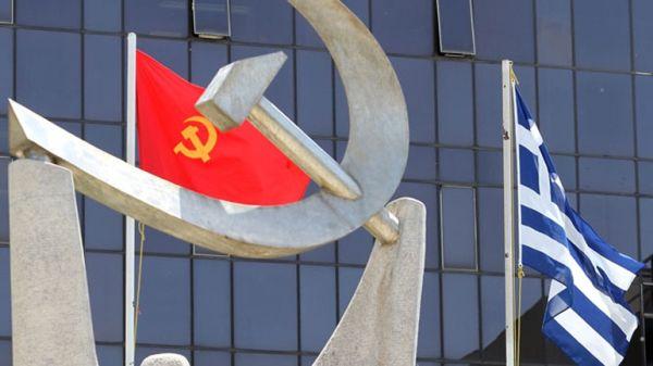 ΚΚΕ: Οι αυξήσεις των τιμών των εισιτηρίων στα ΜΜΜ προστίθενται στη φοροληστεία