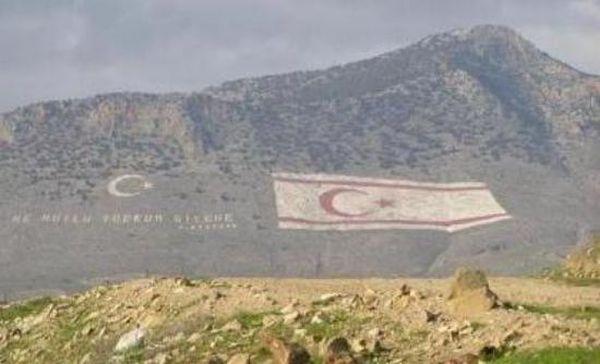 Ομαδικοί τάφοι με λείψανα 36 ανθρώπων στα Κατεχόμενα