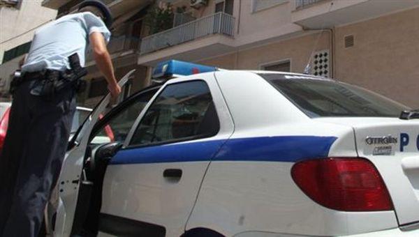 Συνελήφθη 40χρονος για ασέλγεια σε βάρος εξάχρονης