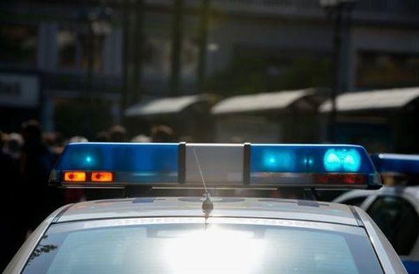 Το προφίλ του 29χρονου «Μάξιμου» που συνελήφθη στην Αλεξανδρούπολη