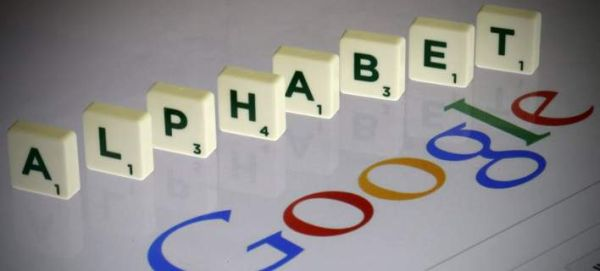 Ποια είναι η Alphabet, η εταιρεία με την μεγαλύτερη αξία στον κόσμο