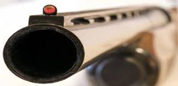 Αλμυρός: Αυτοπυροβολήθηκε με το κυνηγετικό του όπλο