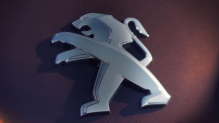 H Peugeot σχεδιάζει περικοπές 850 θέσεων σύμφωνα με εργαζομένους
