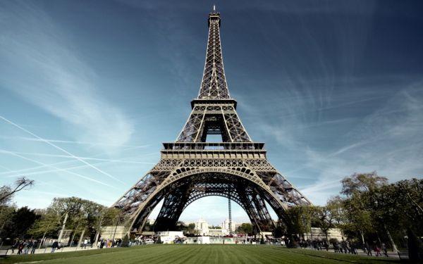 Ηλεκτρικές μοτοσυκλέτες για την αντιμετώπιση της ρύπανσης στο Παρίσι