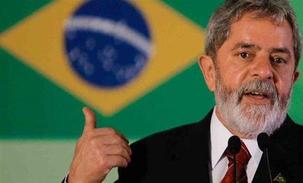 Βραζιλία: Έρευνα σε βάρος και του πρώην προέδρου Λούλα για υπόθεση διαφθοράς