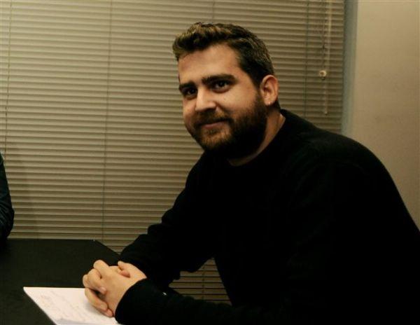 Γραμματέας του ΣΥΡΙΖΑ: Μήνυση για πλαστό λογαριασμό στο Youtube