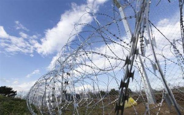 Πανελλαδική κινητοποίηση ενάντια «στο φράχτη της Ειδομένης»