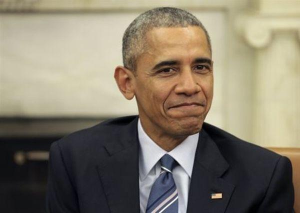 Πετρελαϊκό φόρο δέκα δολαρίων ανά βαρέλι «φέρνει» ο Ομπάμα