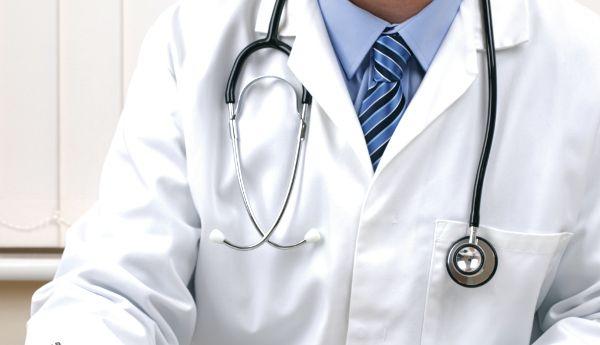 Θα συνεχίσουν τον αγώνα τους οι γιατροί της Μαγνησίας
