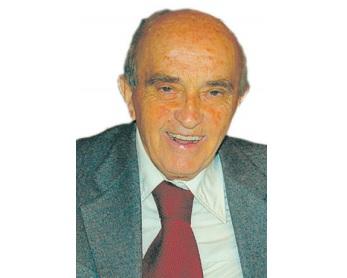 Παρέμβαση του Νικόλα Δεληγεώργη για τους Αρμούνους - Βλάχους