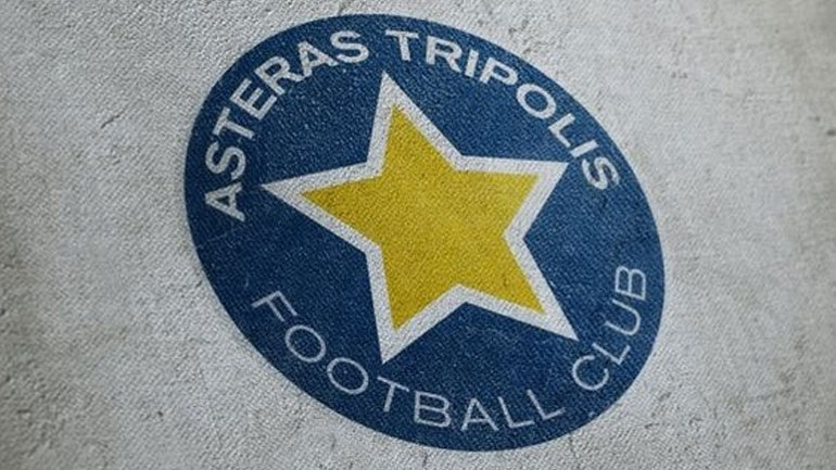 Απάντηση Αστέρα σε Αλαφούζο: «Δεν ταιριάζει στον ΠΑΟ το κλαψούρισμα και η ρουφιανιά»