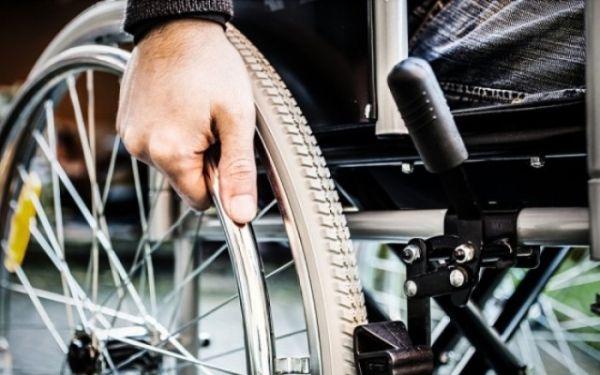 Συναντήσεις της ομάδας υποστήριξης ατόμων με κινητική αναπηρία