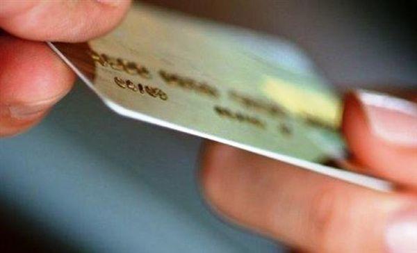 Βαριές ποινές σε όσους δεν δέχονται κάρτες