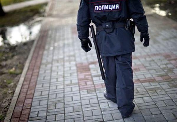Ρωσία: Υπό κράτηση «μέλη της ISIS» για σχέδια επίθεσης σε Μόσχα, Αγ.Πετρούπολη