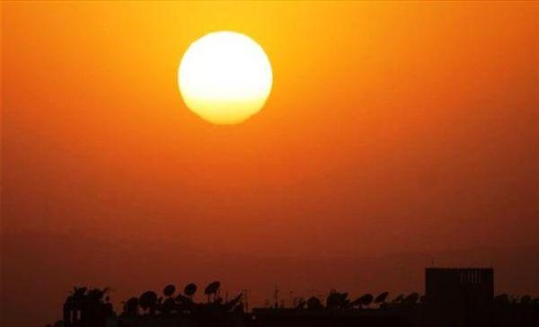 Αισθητές για 10.000 χρόνια οι επιπτώσεις της κλιματικής αλλαγής