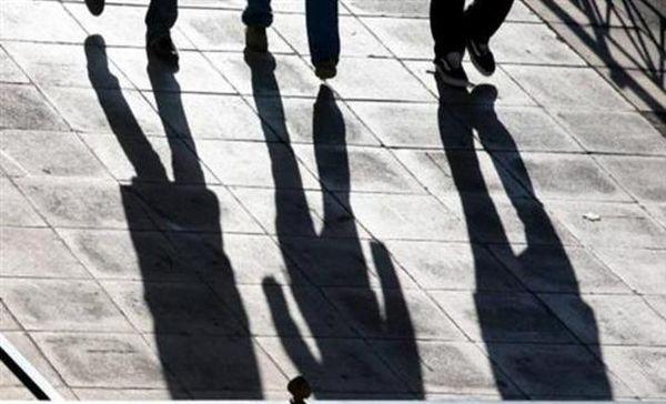 Κοντά σε υψηλό 6ετίας η ανεργία στην Ελβετία