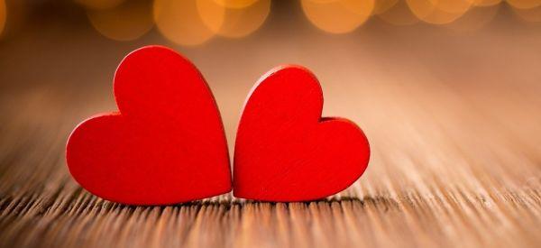 «Η δύναμη της Αγάπης και του Έρωτα μέσα από τα παραμύθια»