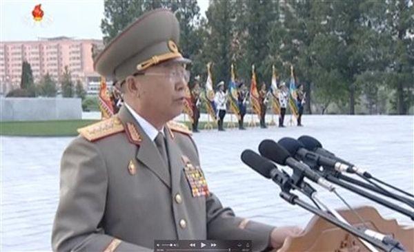 Βόρεια Κορέα: Πληροφορίες ότι εκτελέστηκε ο αρχηγός του στρατού
