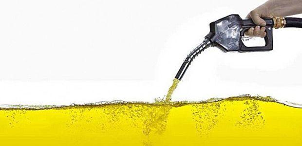 Ξεπούλησε επικίνδυνο πετρέλαιο κίνησης