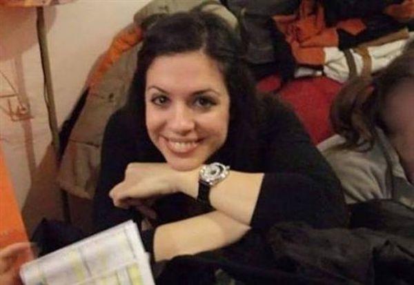 Ξεπεράστηκαν τα εμπόδια για το ταξίδι ζωής της Ντένιας στη Βοστώνη