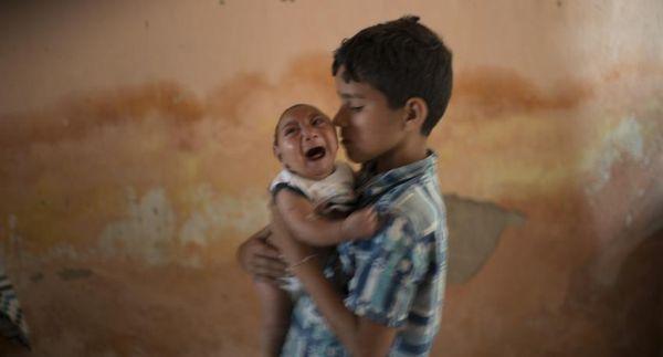 Βενεζουέλα: 3 νεκροί από τον ιό ζίκα