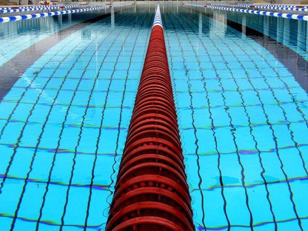 Ενεργειακή αναβάθμιση αθλητικών χώρων