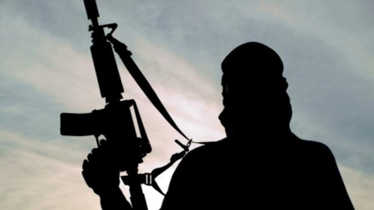 Σύλληψη δύο τζιχαντιστών στην Αλεξανδρούπολη
