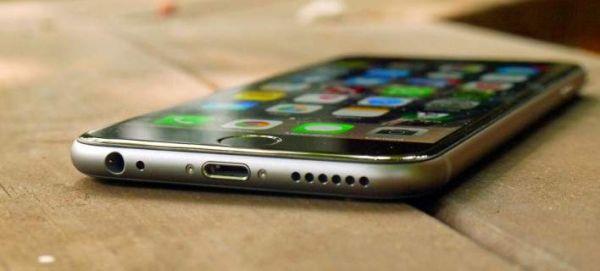 Η ημερομηνία που καταστρέφει το iPhone -Αν την βάλουν οι χρήστες το μπλοκάρουν (βίντεο)