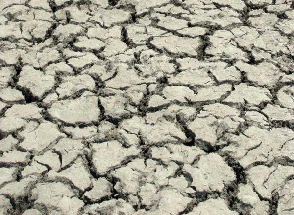 Τέσσερα δισ. άνθρωποι αντιμέτωποι με σοβαρές ελλείψεις νερού