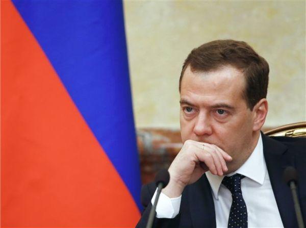 Ρωσία: Δεν σχεδιάζουμε να μείνουμε επ' άπειρον στη Συρία