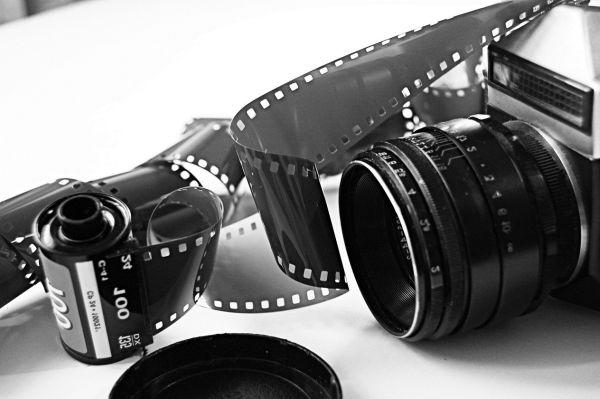 Νέο Δ.Σ. στη Φωτογραφική Λέσχη Βόλου